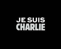 Icone_JeSuisCharlie